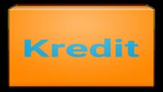 Kreditcheck mit Kreditcheck-24.eu spart Zeit und Geld